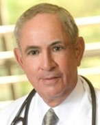 Michael J. Federman, MD