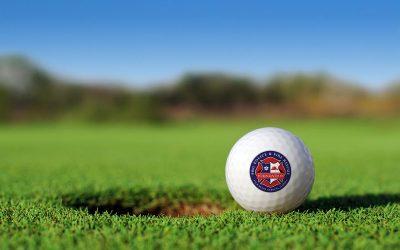 Golf Tournament at the PGA National Resort & Spa
